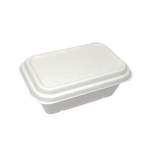 Sugarcane Menu Box (750, 1000,1300ml)