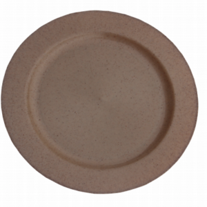 CPLA 10.3 inch Plate