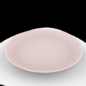 CPLA Plate Hammer Pattern L