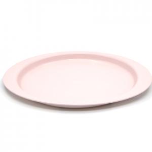 CPLA Kids Plate 25cm