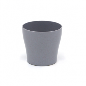 CPLA 450ml Mug