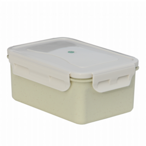 CPLA Food Container L