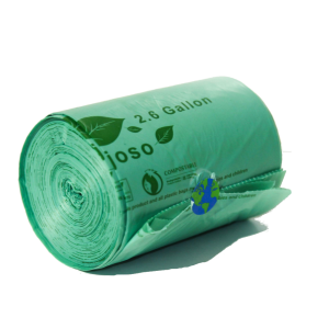 Compostable Waste Bag432 X 445mm