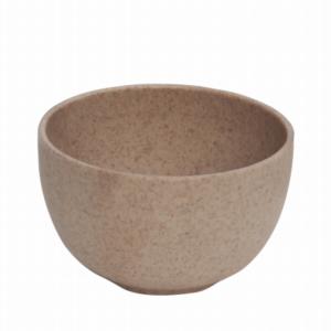 CPLA Small Bowl