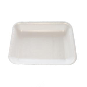 PLA Foam Tray 22×17 h3cm