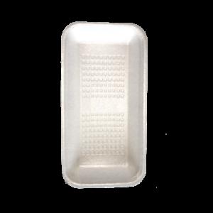 PLA Foam Tray 27×14 h3cm