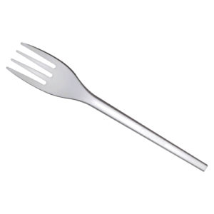 CPLA  Fork 16cm