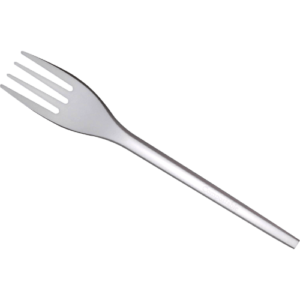 CPLA Fork 17cm (Light)