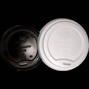 BIO Coffee Cup Lids