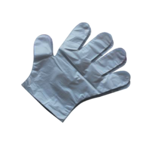 Compostable Glove (100pcs/pack)